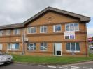 property to rent in Hussar Court, Westside View, Waterlooville, Hampshire, PO7