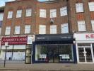 property for sale in Station Road, Harrow, Middlesex, HA1