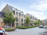 David Wilson Homes North Thames, Coming Soon - Oakwell Grange