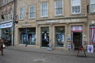 property to rent in The Moot Hall Market Place, Mansfield, NG18