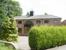property to rent in Tollerton, Nottingham, NG12