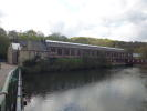 property to rent in Unit 6, Derwent Works, Matlock Road, Ambergate, DE56