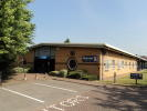 property to rent in Rutherford House,