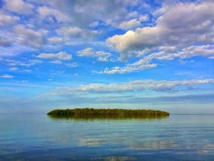 Land in Key Largo, Monroe County for sale