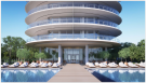 property for sale in Miami Beach, Miami-Dade County, Florida