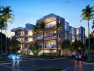 Apartment for sale in Miami Beach...