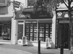 Connells Lettings, Weymouthbranch details