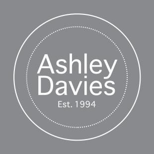 Ashley Davies Properties, Cheadlebranch details