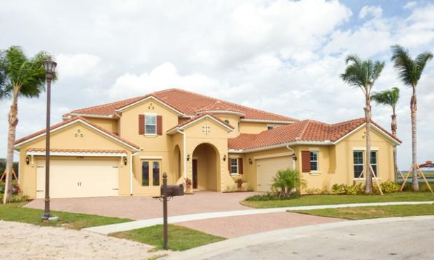 5 bedroom house for sale in florida osceola county for 5 bedroom homes for sale in florida