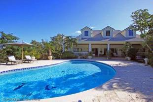 Nassau house for sale