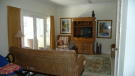 3 bed property for sale in Grand Bahama