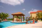 Apartment for sale in Nassau