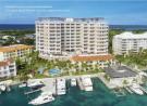 new development in Paradise Island...
