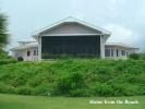 2 bedroom house in Grand Bahama