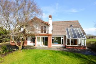 5 bedroom Detached home in Galway, Galway