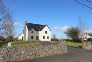 Claregalway Detached property for sale