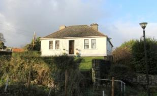Moycullen Detached house for sale