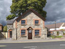 property for sale in Dublin, Lucan