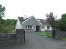 Detached house for sale in Moycullen, Galway