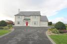 Detached home in Oranmore, Galway