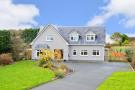 Detached property for sale in Galway, Barna