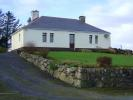 3 bed Detached home for sale in Galway, Moycullen