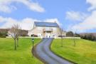 5 bed Detached house for sale in Galway, Oughterard