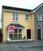 End of Terrace house in Moycullen, Galway