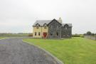 4 bed Detached house for sale in Laghtgeorge, Galway