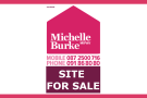 property for sale in Moycullen, Galway