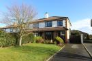 3 bed semi detached house for sale in Galway, Galway