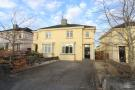 4 bedroom semi detached property for sale in Oranmore, Galway