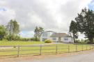 3 bedroom Detached house for sale in Moycullen, Galway