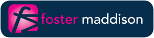 Foster Maddison Property Consultants, Jesmondbranch details