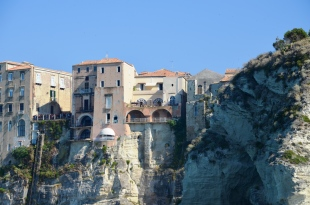 Character Property for sale in Calabria, Vibo Valentia...