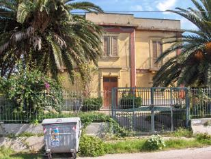 7 bed house for sale in Tropea, Vibo Valentia...