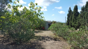 3 bed Detached home for sale in Calabria, Vibo Valentia...