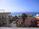Apartment in Calabria, Vibo Valentia...