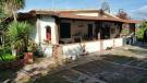 2 bedroom Detached house in Calabria, Vibo Valentia...