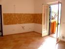 Apartment in Ricadi, Vibo Valentia...