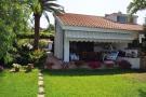 semi detached home for sale in Tropea, Vibo Valentia...