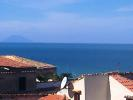 Calabria Penthouse for sale