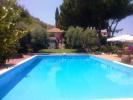6 bed Detached Villa for sale in Tropea, Vibo Valentia...