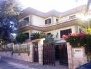 5 bed Detached Villa for sale in Tropea, Vibo Valentia...