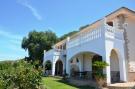 house for sale in Tropea, Vibo Valentia...