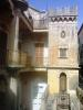 8 bed Duplex for sale in Calabria, Vibo Valentia...