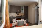 2 bedroom Apartment for sale in Tropea, Vibo Valentia...