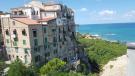 2 bed Apartment for sale in Tropea, Vibo Valentia...