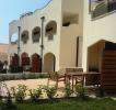 3 bedroom new property in Zambrone, Vibo Valentia...