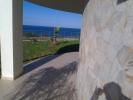 3 bed new house for sale in Zambrone, Vibo Valentia...